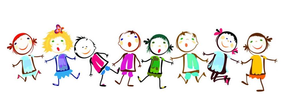 宝宝学舞蹈的好处   形体优美:正处于快速生长发育时期的孩子,经过舞蹈训练(如挺胸、抬头、收腹)能使他们站得直,形体优美,且能纠正驼背、端肩等形体问题。   动作协调:舞蹈需要全身各部位的配合,通过音乐与舞蹈动作的和谐,达成动作协调性的训练,并且使孩子更有节奏感。   肢体灵活性、柔韧性:由于经常练习压脚、劈叉、下腰等,孩子的柔韧性,动作灵活性好。   锻炼毅力:从基本功开始训练能培养他们不怕吃苦的精神,磨练坚强意志。   提高身体素质:舞蹈需要一定的体力消耗,练习后能促进孩子食欲、增强消化机能,提高身