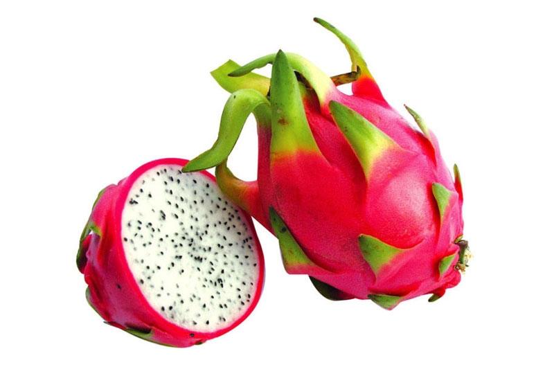 新鲜水果 水果组合图片
